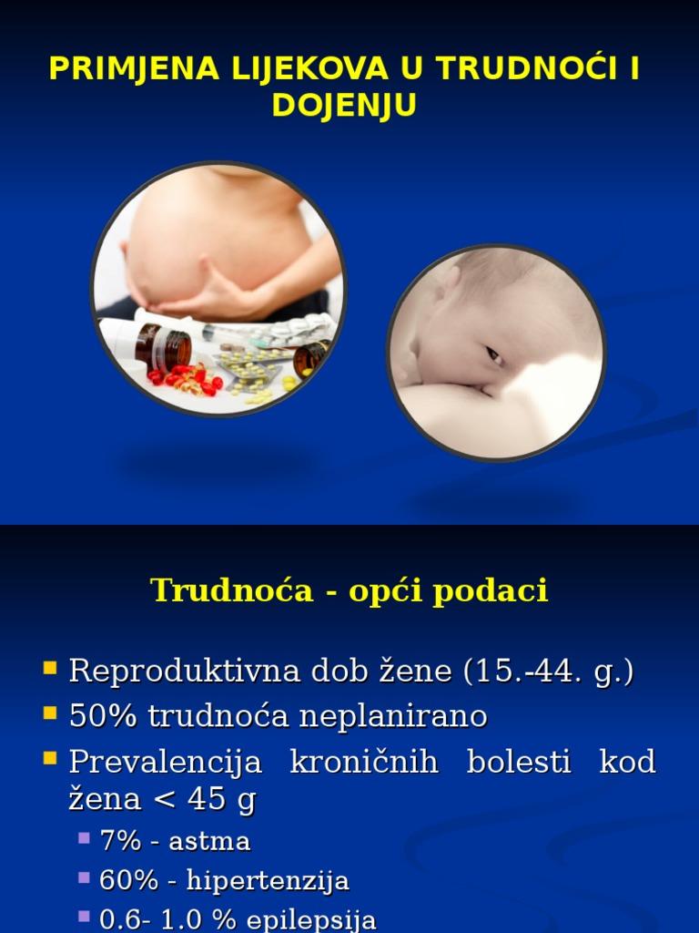 sredstvo za hipertenziju