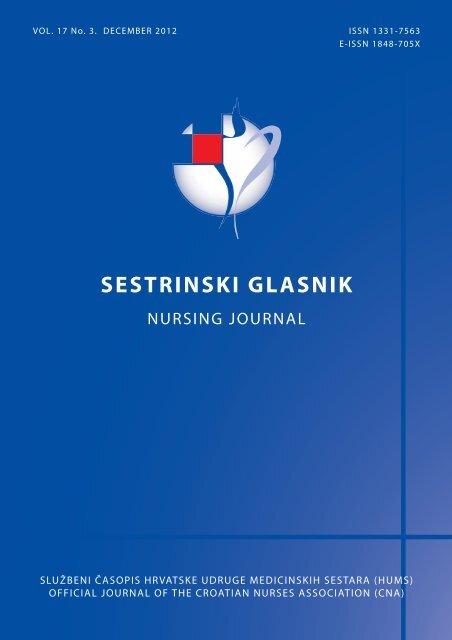 umirovljenika hipertenzija invalidnost)