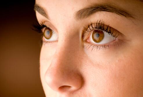 glaukoma, hipertenzija)