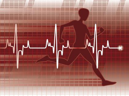 Hipertenzija 1, 2, 3 stupnja