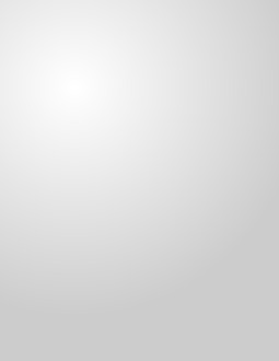 Hipertenzija: uzroci, liječenje, prognoza, faze i rizici - Komplikacije -