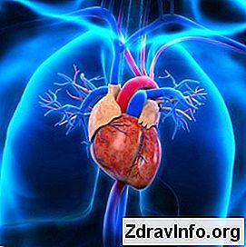 Ishemija hipertenzije angina xsn