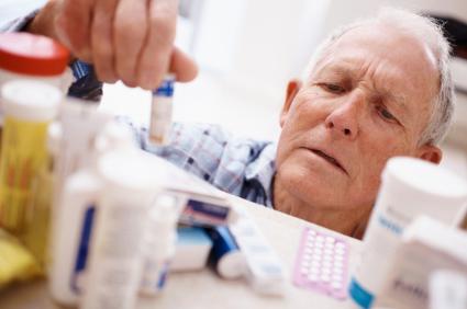 Najbolji lijekovi za hipertenziju u starijih osoba