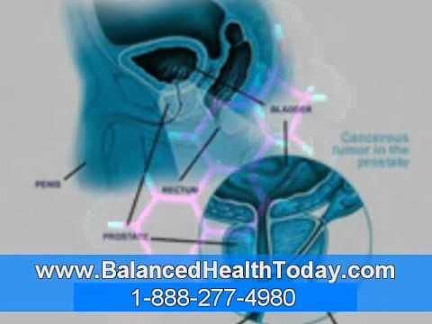 vrste primarnom hipertenzijom onega hipertenzija liječenje