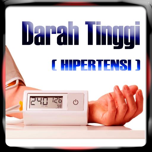 još hipertenzije)