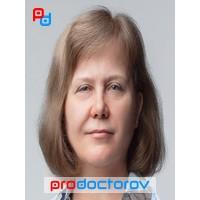 kardiolog droga)