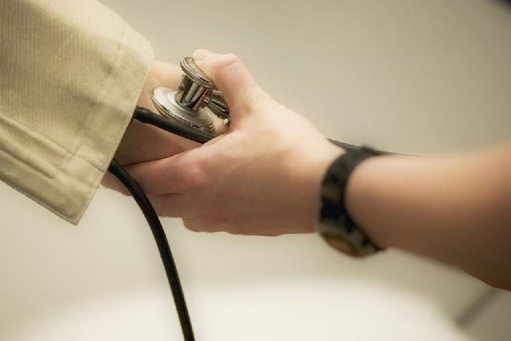 hodanje hipertenzija 2 čičak za liječenje hipertenzije