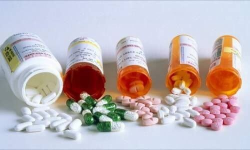 atacand za hipertenziju pilule