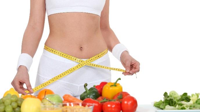 žena 60 godina hipertenzije što se može koristiti dijeta