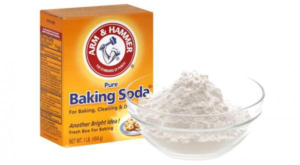 Soda bikarbona nam može spasiti život, ali samo ako je ovako koristimo!