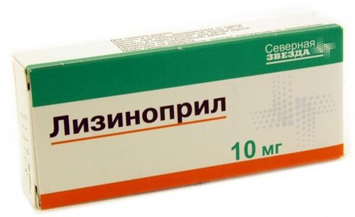 djeluje od kašlja hipertenzije)