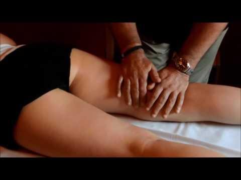 masaža stolica hipertenzija