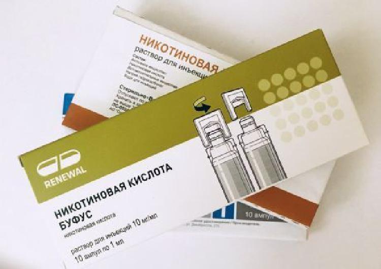 hipertenzije i nikotinka)