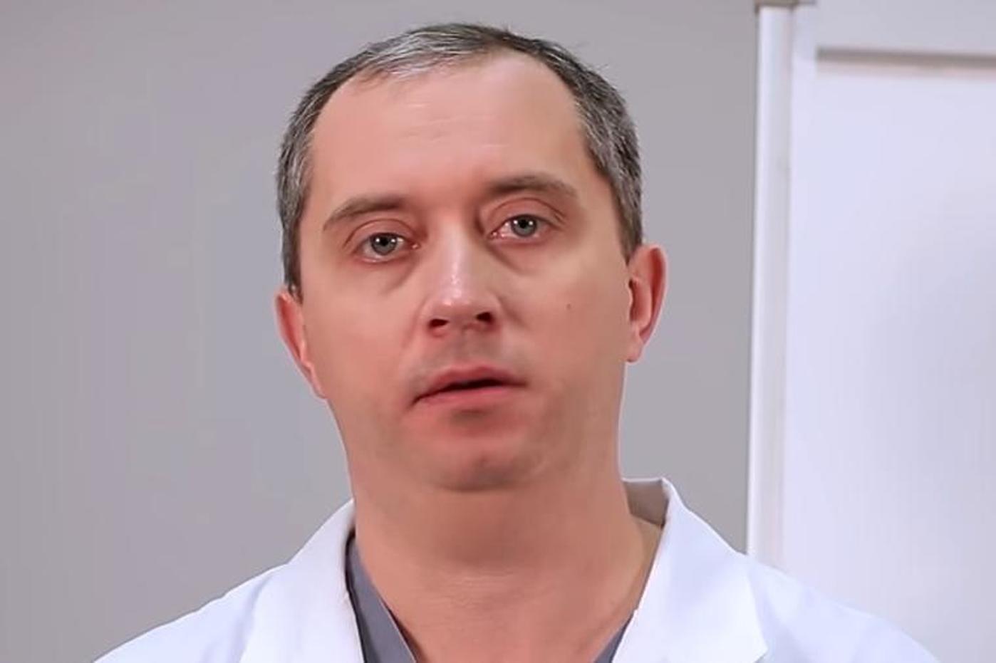 hipertenzija ne može raditi vježbe)