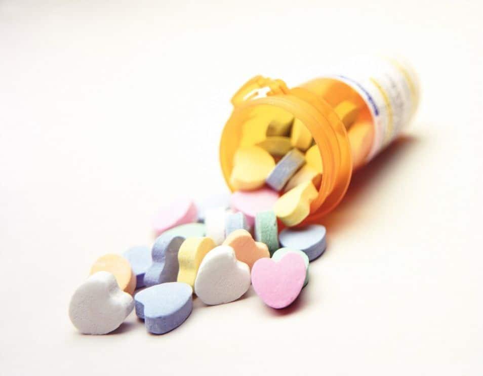 bez lijekova liječenje hipertenzije dio 2)