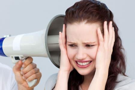 zviždanja u ušima za hipertenziju