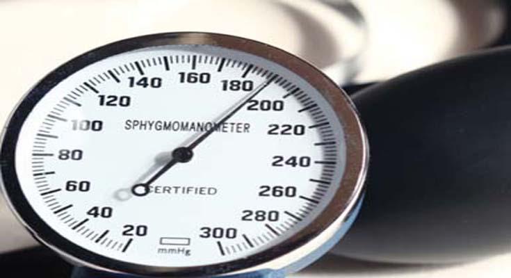 liječenje vaskularne hipertenzije