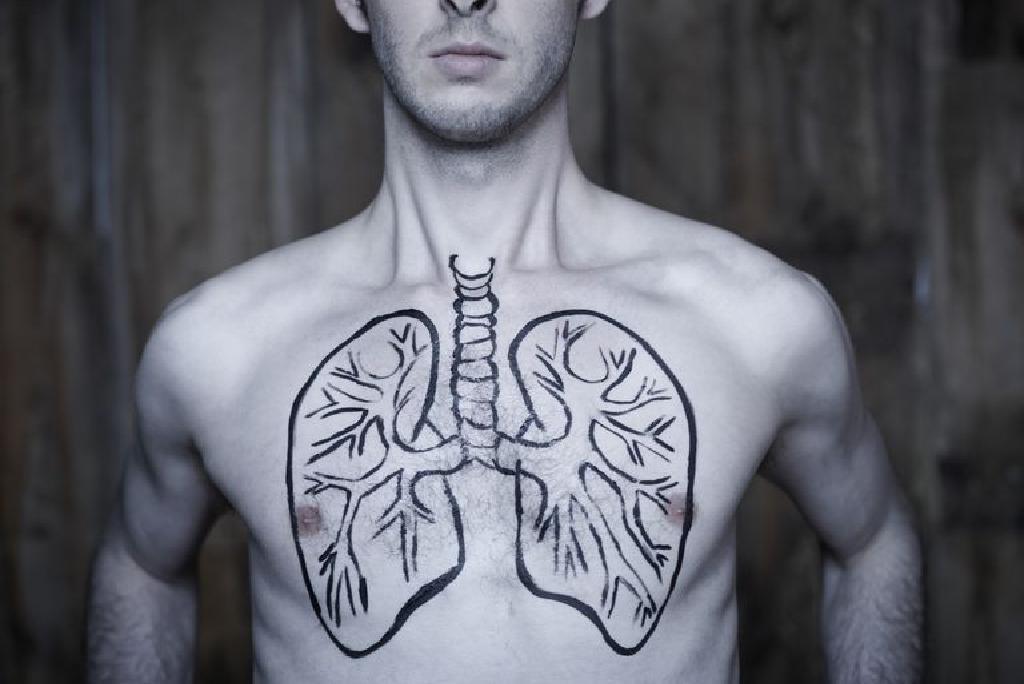 primarni uzrok hipertenzije