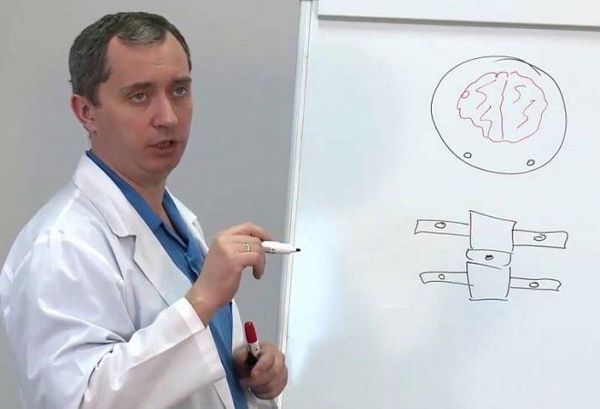 Moderne lijekove za hipertenziju valsacor