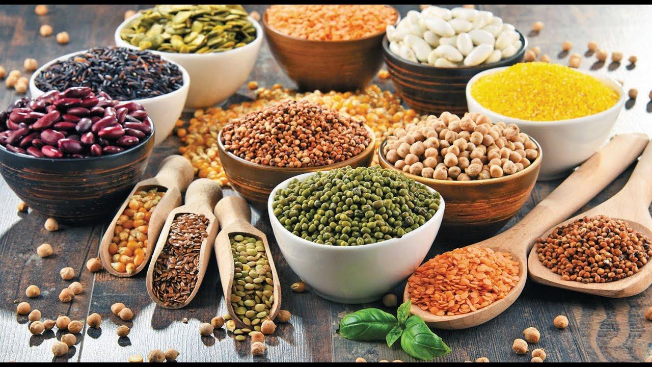 hipertenzija i aminokiseline