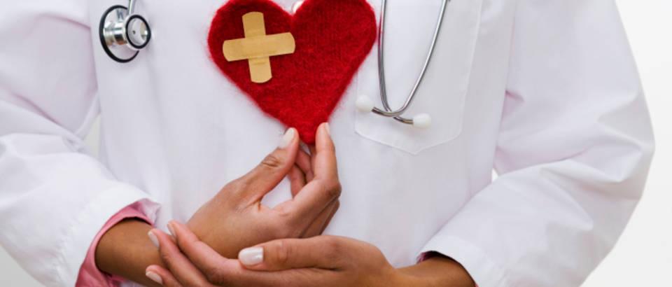 tablete za visoki tlak i angina pektoris oslobođen od hipertenzije