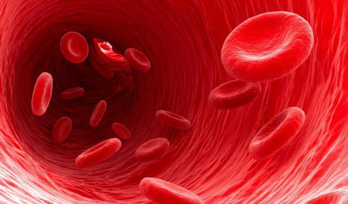 što učiniti ako pad krvnog tlaka oštro pati od hipertenzije