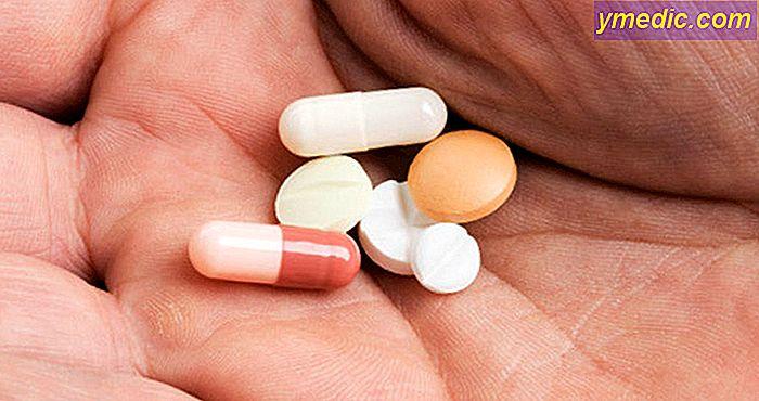 liječenje hipertenzije kod ljudi