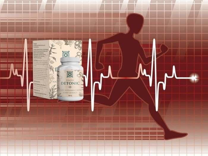 hipertenzija lijeka. fondovi