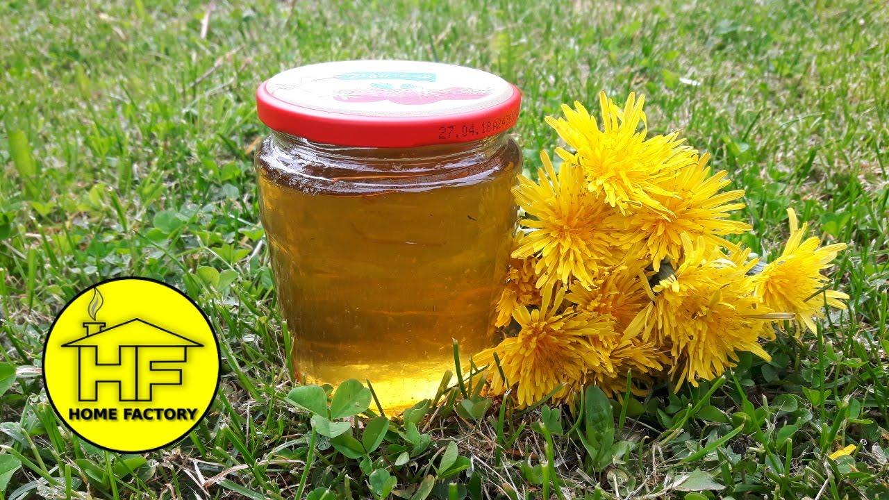 Maslačak recepti za zajedničko liječenje