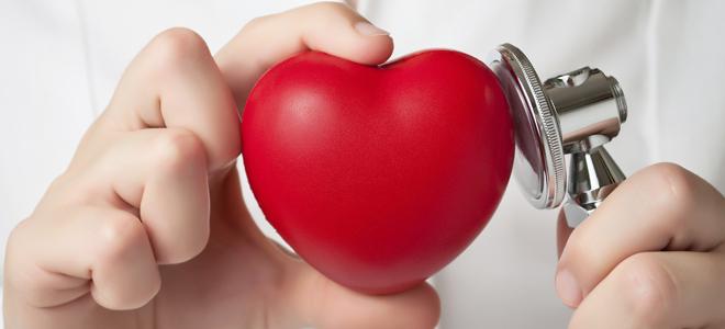 hipertenzija i reumatska bolest srca