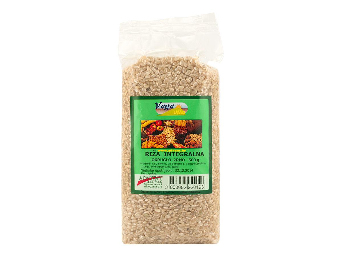 bilo riže na hipertenziju)