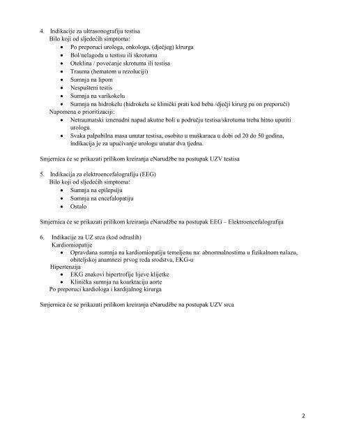 tema o hipertenziji