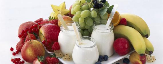 Pravilna prehrana u arterijskoj hipertenziji - Slatkiš