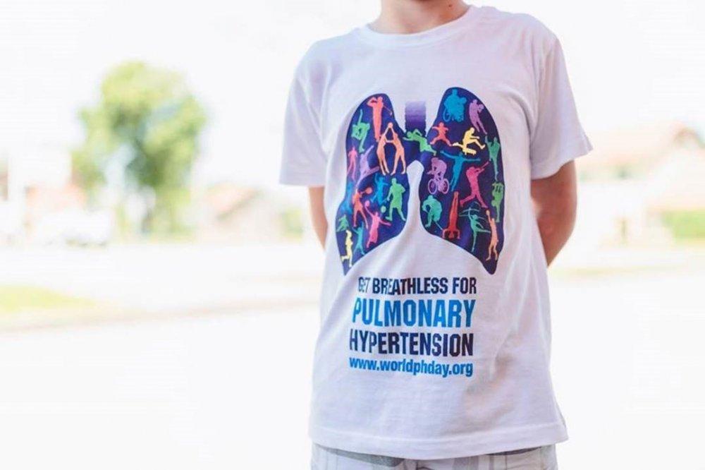 disati hipertenzije