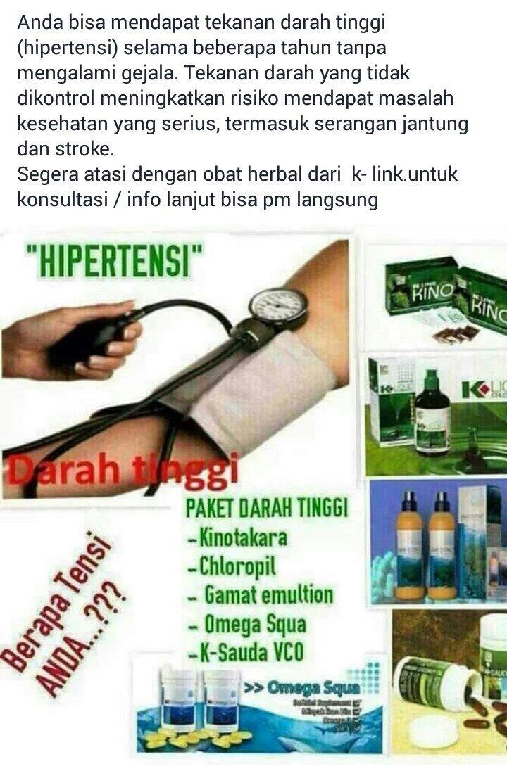 dodati hipertenzija
