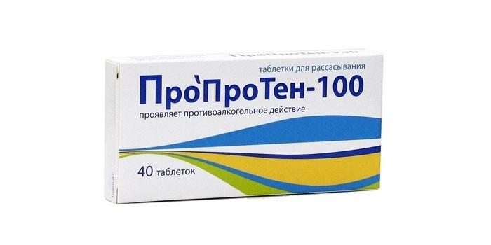 evalar hipertenzija dijagnoza hipertenzija prema icd 10
