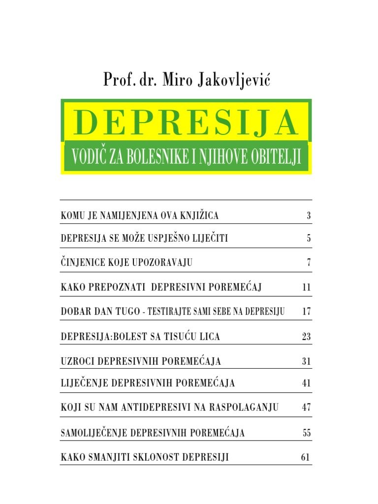 duhovni uzrok hipertenzije)