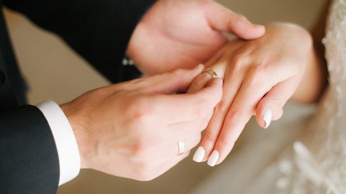 prsten i hipertenzija)
