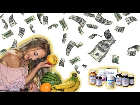 hrana za dijabetesa i hipertenzije