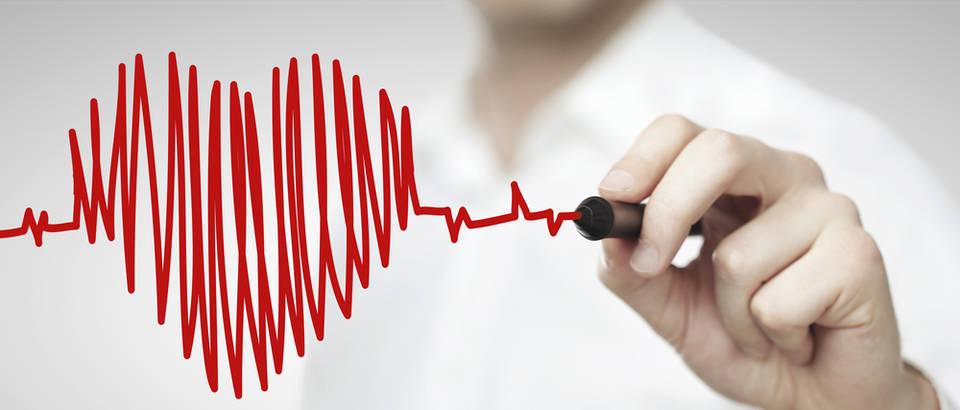 kako dobiti invalidsku umirovljenik na hipertenziju