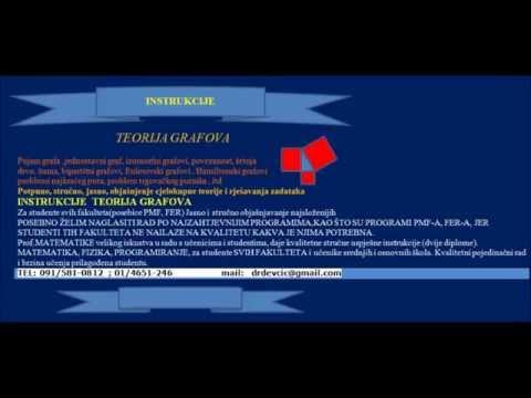 liječenje hipertenzije u novosibirsku)