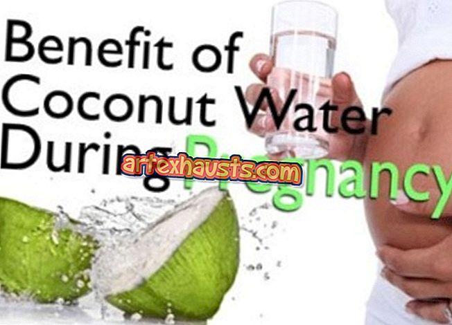 Korisno piti vodu za hipertenziju