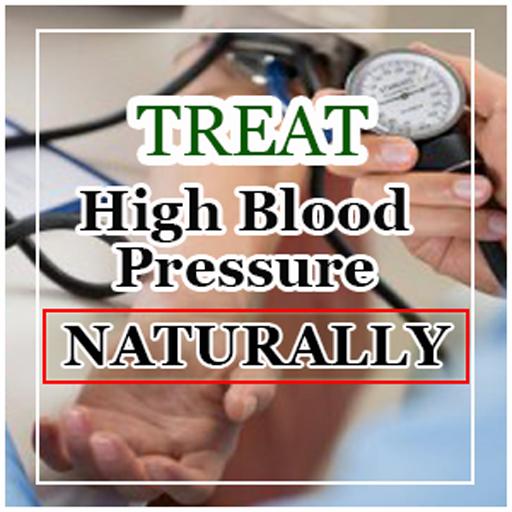 hipertenzija lijekovi 1 stupnja