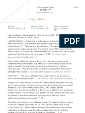 hipertenzija javascript