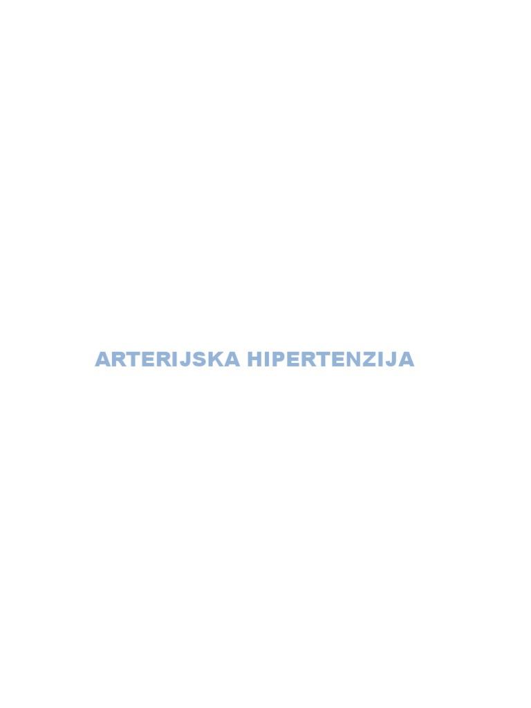 Homeopatija za shemu hipertenzije