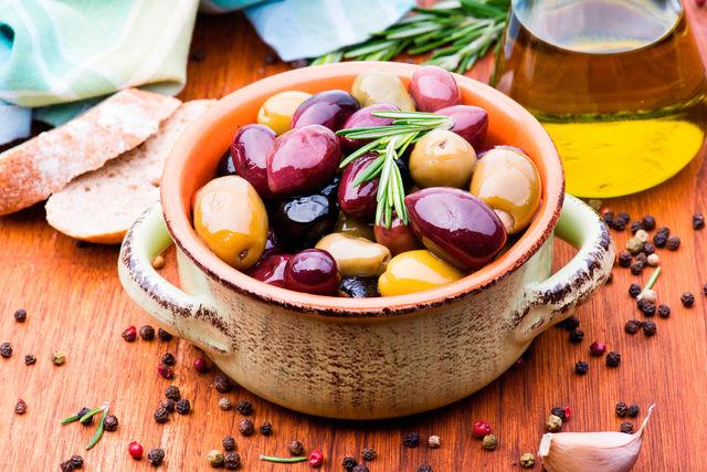 Je li moguće jesti krumpir s dijabetesom? - Liječenje February