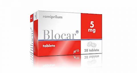 popis svih tableta za hipertenziju)