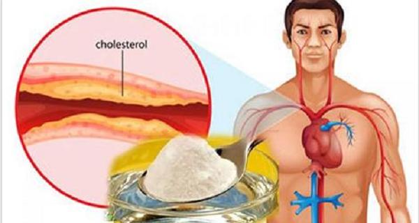 lijek za visoki krvni tlak i kolesterol)