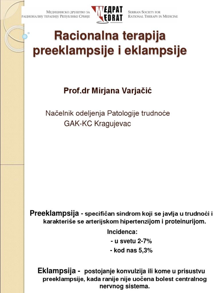 profesor hipertenzija nije bolest)