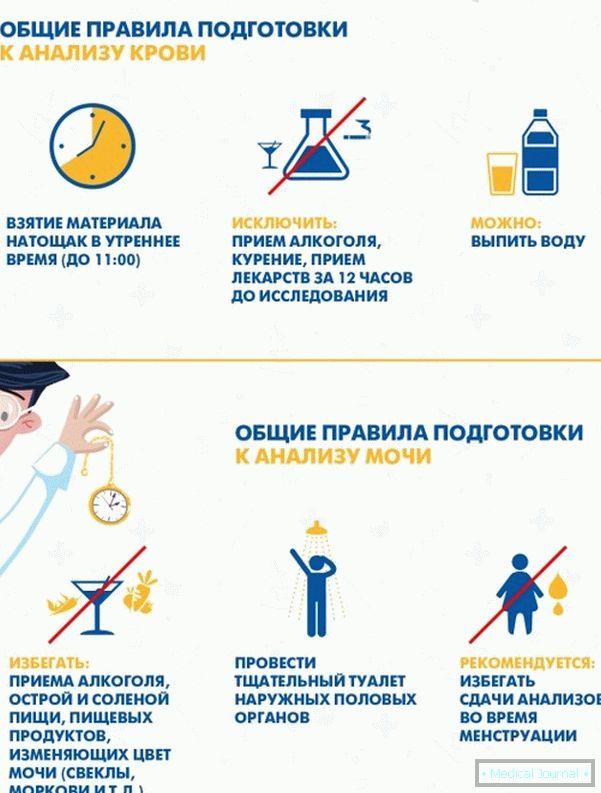 . :: symposium-h2o.com :: .